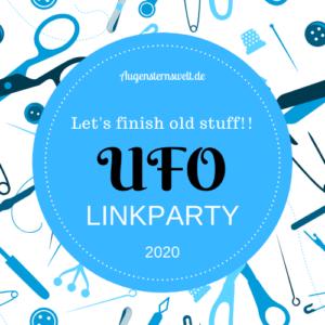 UFO Update Dezember 2020