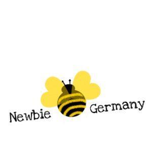 Newbiegermany