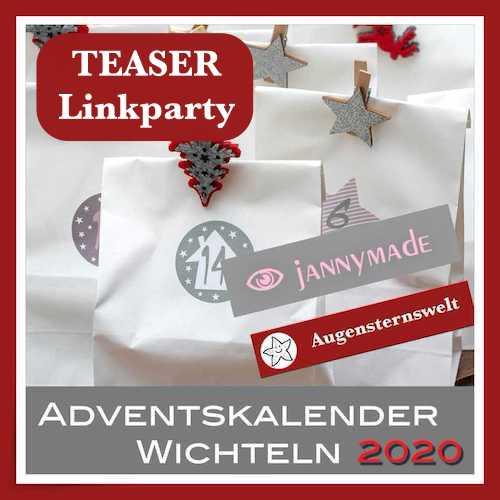 https://www.augensternswelt.de/adventskalenderwichteln-2020-der-teaser/