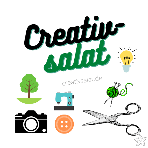 creativsalat-blog-logo-2021-500.jpg