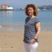 Mit Stella an der französischen Atlantikküste