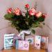 Freutag: Karten und Geschenke - hach ich freue mich so!!