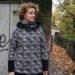 """Meine erste """"Elina""""  -  ein Kapuzenshirt"""